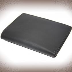 Pénztárca és irattárca valódi bőrből - 11060
